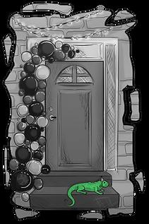 party door 2.png