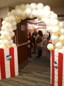 popcorn arch.jpg