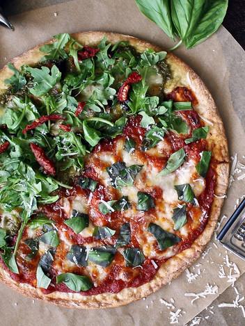 pizza-1442945_1920.jpg