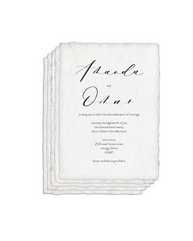 Micro Wedding Invitation.png