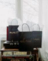 Groomsmen Gifts.jpg
