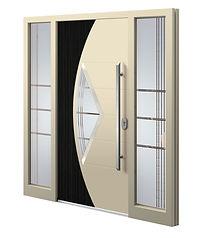 Memont sp. vgradnja oken,vrat in senčil