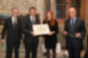 Premio_Amerigo_Bassa_053.JPG