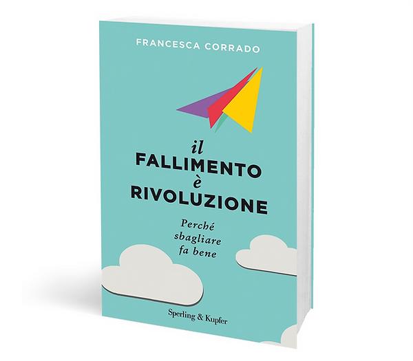 Libro_il_Fallimento_è_rivoluzione.png