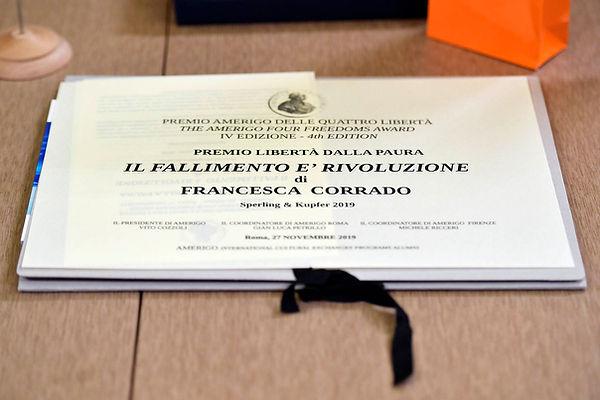 Premio_Amerigo_Bassa_020.JPG