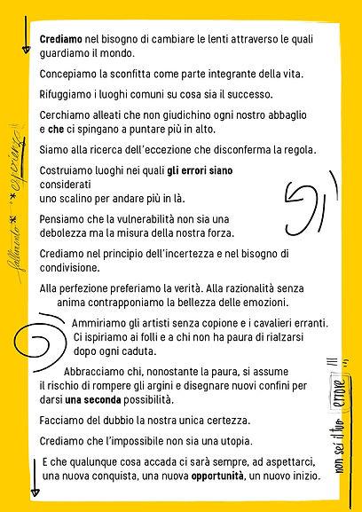 Manifesto Scuola di Fallimento_P_pages-t