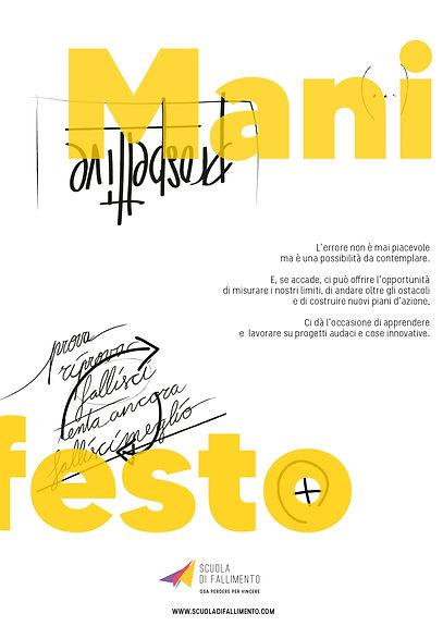 Manifesto Scuola di Fallimento_Aziende_p