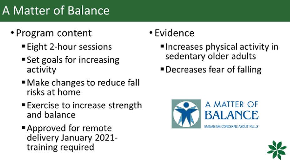 Matter of Balance Slide-01.jpg