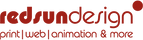 redsundesign_logo_rot-1.png