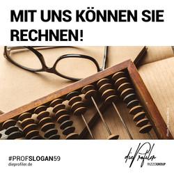 Profilerslogan59