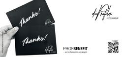 PROFBenefit