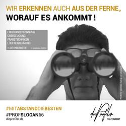 Profilerslogan66