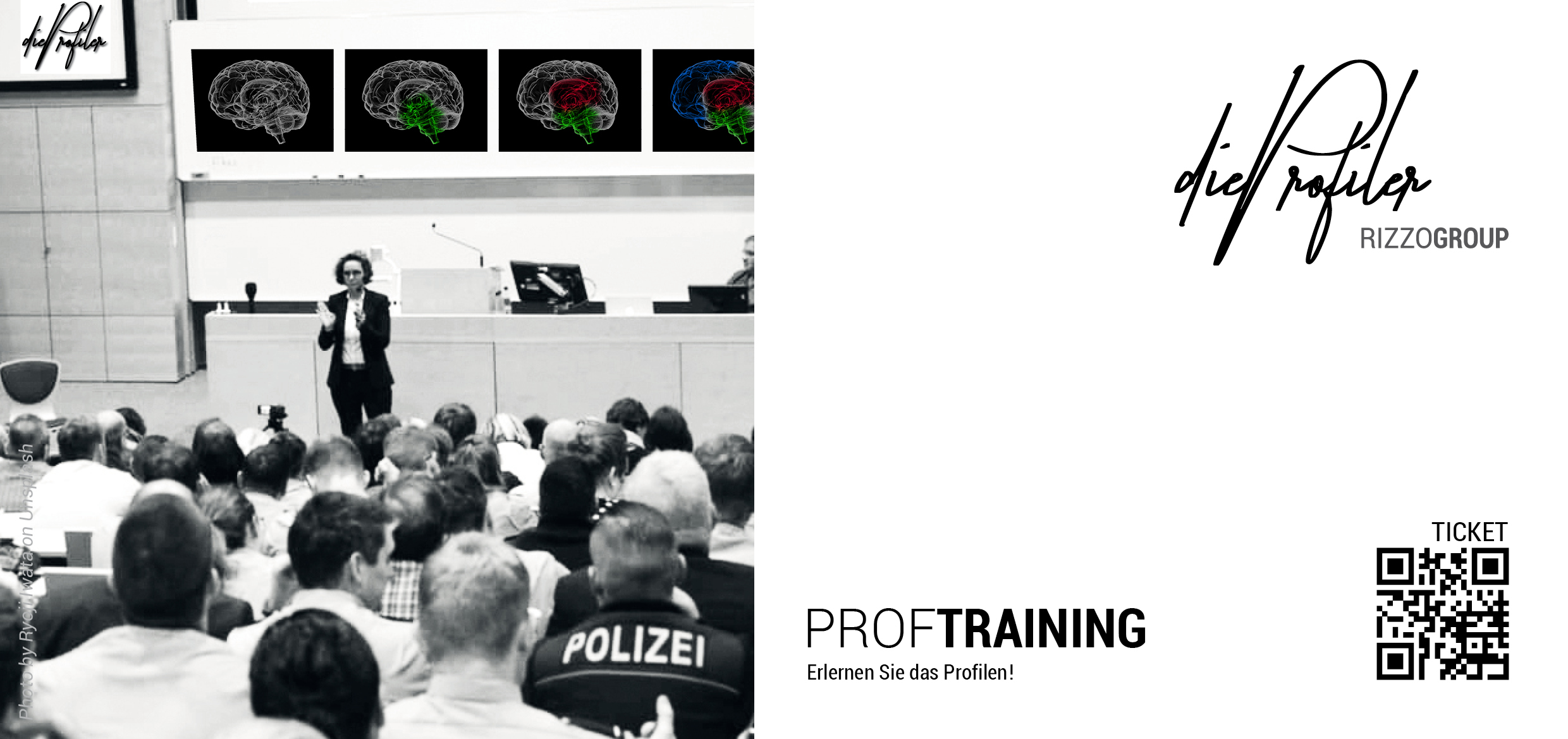 PROFTrainings