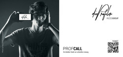 PROFCall