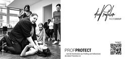 PROFProtect