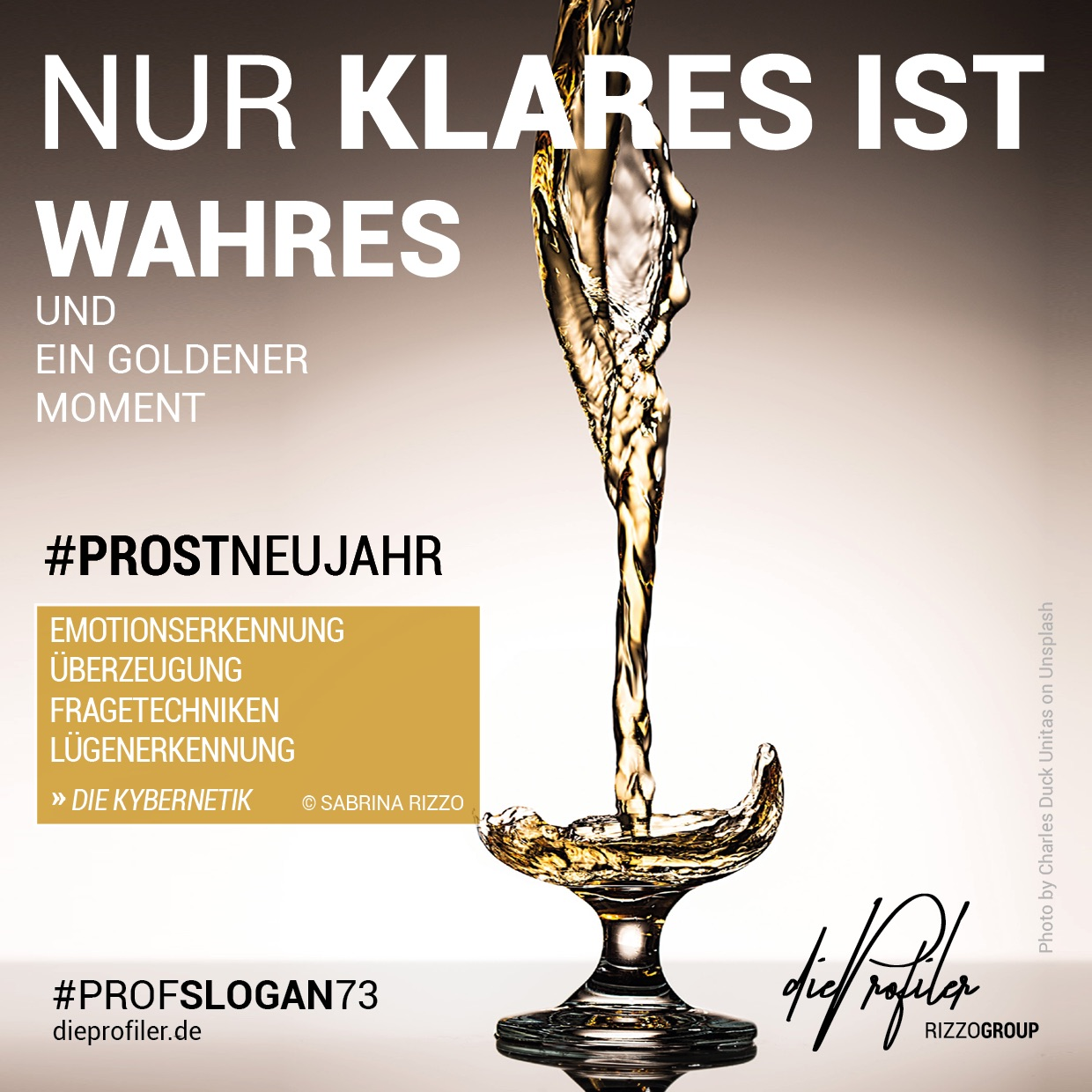 Profilerslogan73A