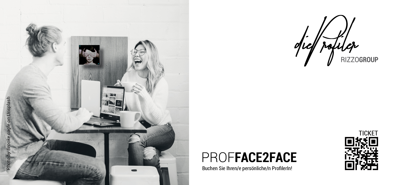 PROFFace2Face