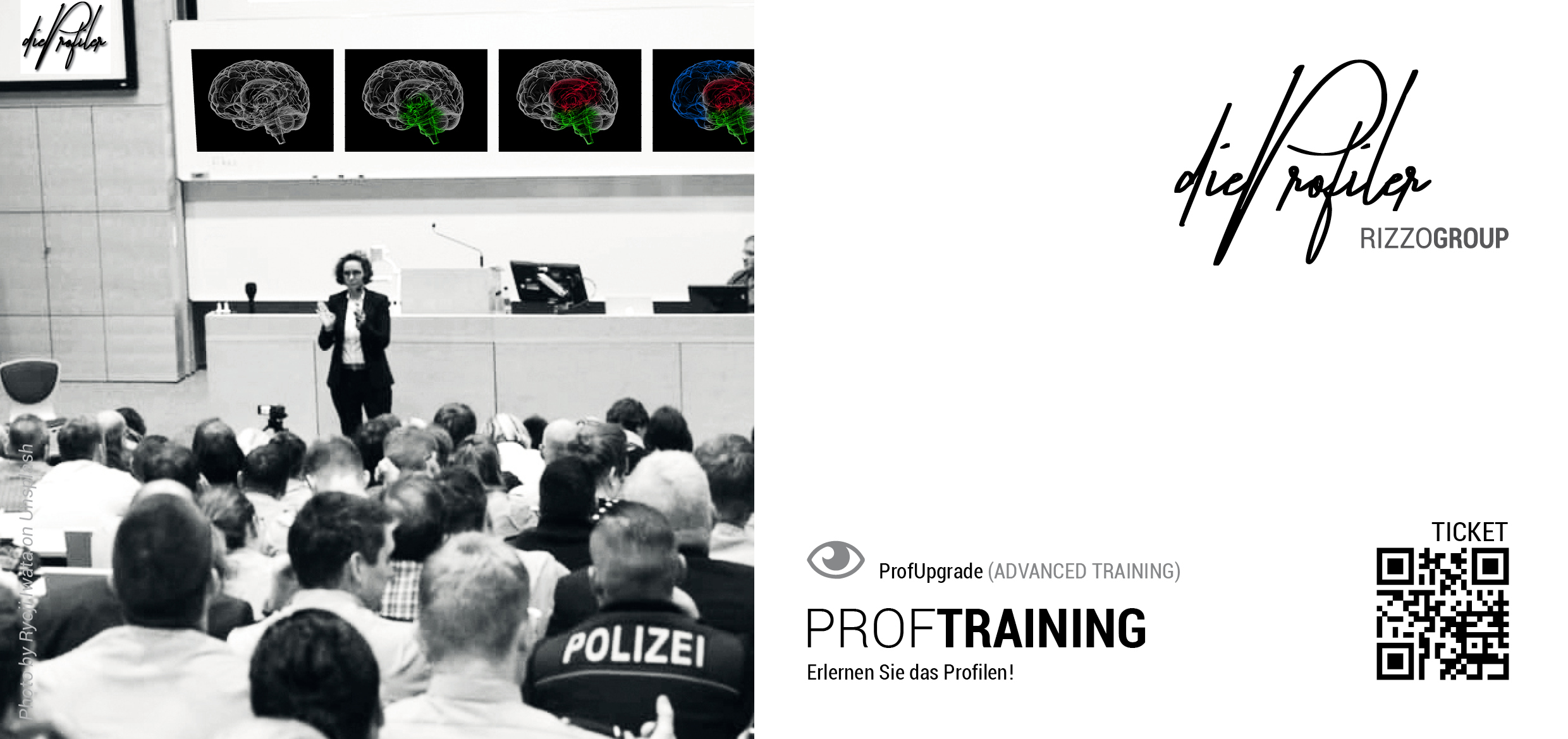 PROFTrainingAdvanced