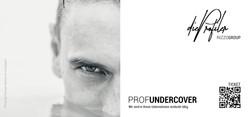 PROFUndercover
