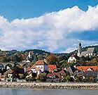 Emmersdorf Austria