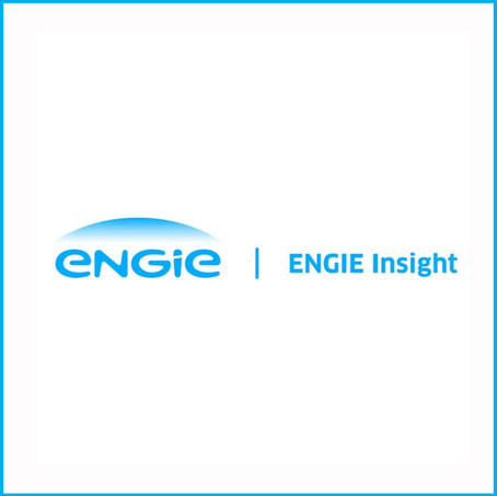 ENGIE INSIGHT