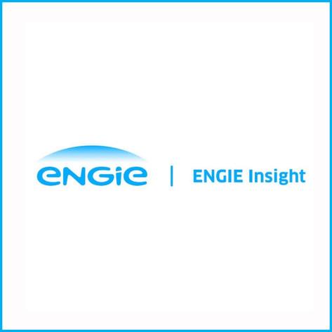 ENGIE INSIGHT