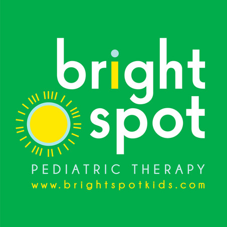 BRIGHT SPOT PEDIATRIC THERAPY