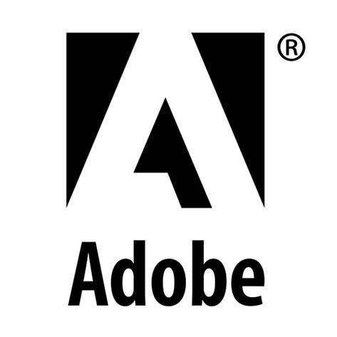 ADOBE DESIGN RESEARCH