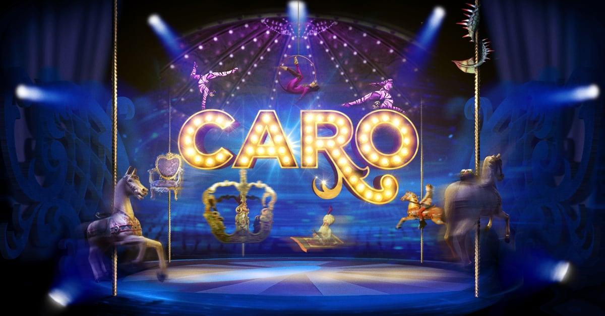 1200x628-caro-theatershow-efteling.jpg