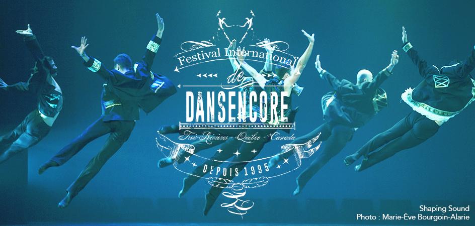 Festival de Danse Encore .jpg
