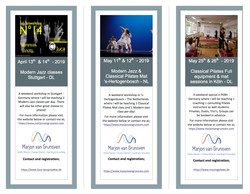 Workshops Dance and Classical Pilates.jp