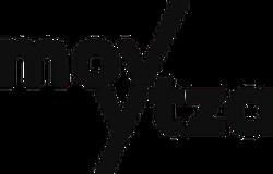 MOVITZA logo.png