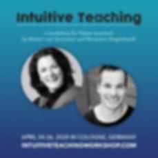 Intuitive teaching facebook.jpg