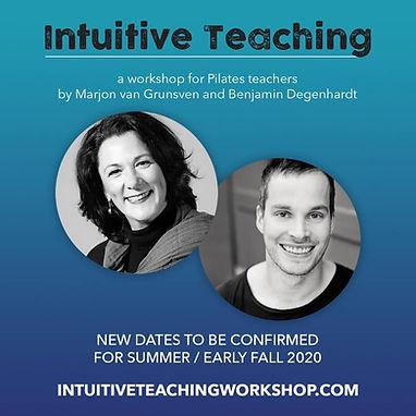 Intuitive Teaching Workshop.jpg