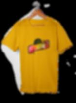 T-Shirt-Hanging-Mockup-duck.png