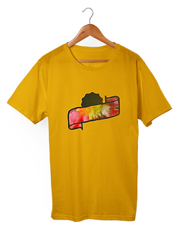 T-Shirt-Hanging-Mockup-duck.png