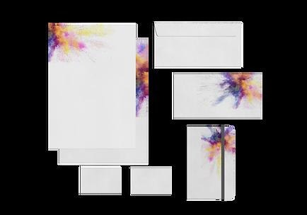 print materials_new.png