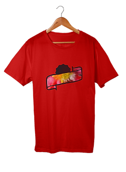 T-Shirt-Hanging-Mockup-red.png