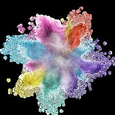 kisscc0-dust-explosion-color-red-colorfu