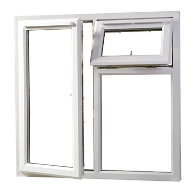 CASEMENT-fixed-WINDOWS.jpg