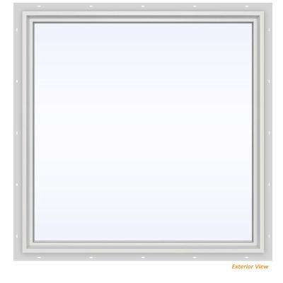 jeld-wen-picture-windows-thdjw142100106-