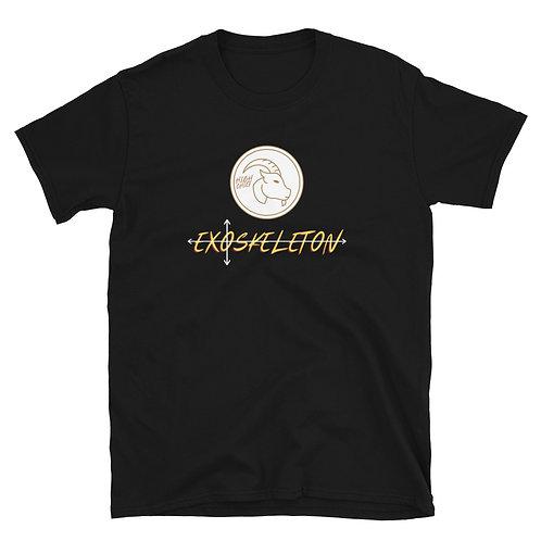 EXO/High Chief Unisex T-Shirt