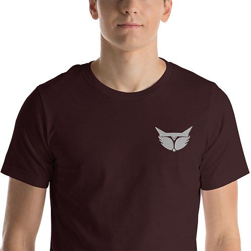 EXO/Clan SS Shirt
