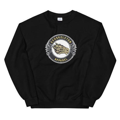 Exo-Alpha Sweatshirt