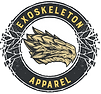exoskeleton%20apparel%20(1)_edited.png