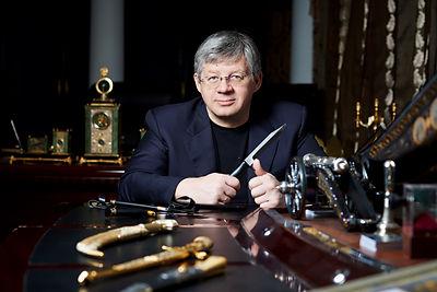 Ник-Томея Валерий-03.jpg