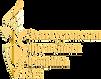 Логотип ЗОФ.png