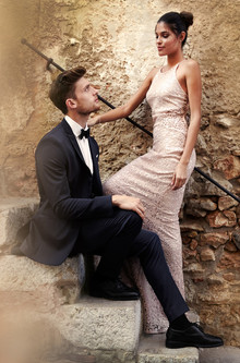 Sitges Wedding Photographer. Beautiful Weddings