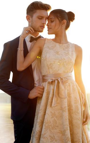 Sitges Wedding Photographer. Hi-end