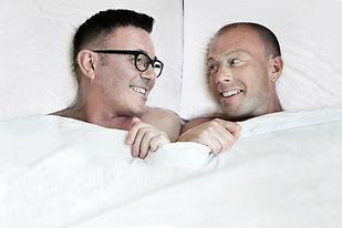 Sitges Wedding. LGBT. 3-hour-coverage.